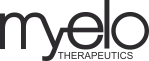 Myelo Therapeutics GmbH